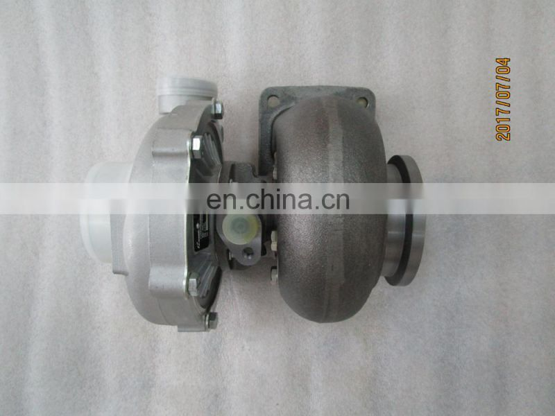 Factory Direct Sale Stock Turbocharger T04E17 for DTA360 465225-0019