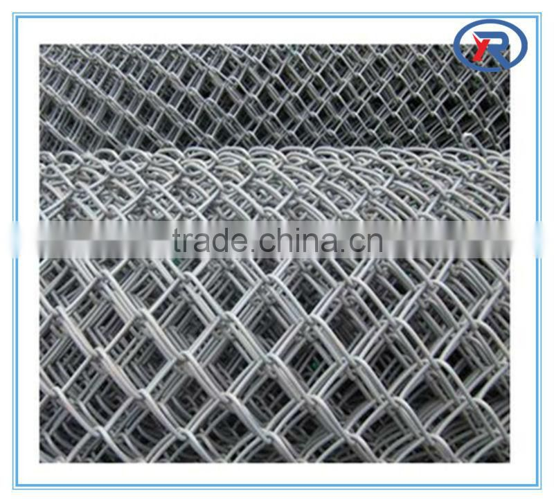 Good quality welded mesh