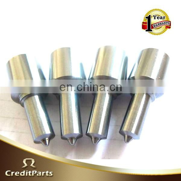 CRDT/CreditParts Spare Part DLLA150P202 Fuel Dispenser Automatic Nozzle