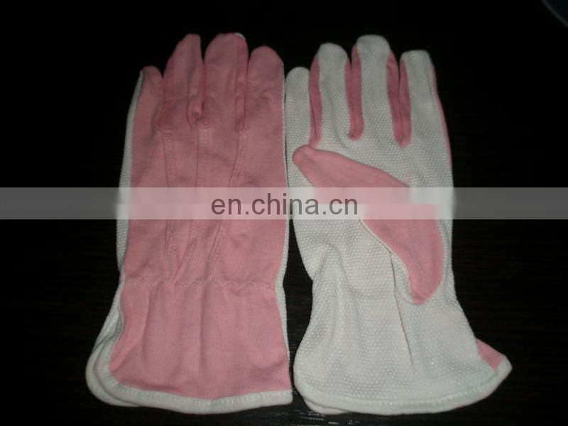 Nylon Work Gloves,Safety Nylon Working Gloves