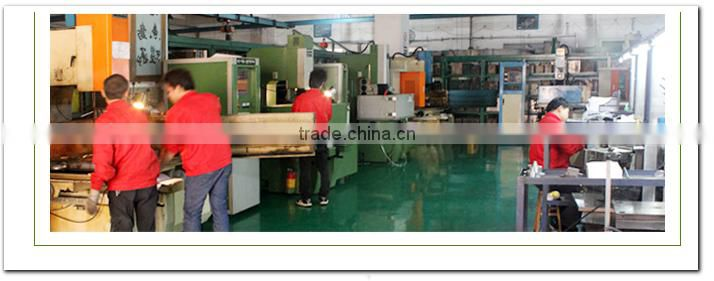 plastic household machine lid molding