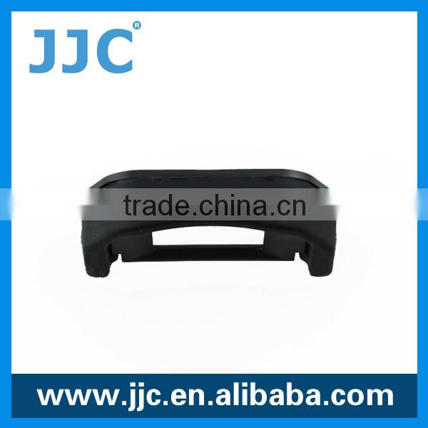 JJC universal soft and durable camera eye cup