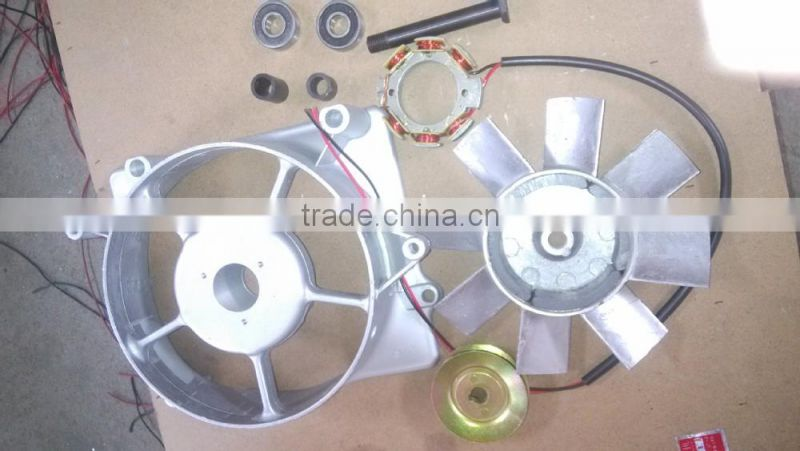 agricultural machinery parts spring tine,tractors and equipments,massey ferguson,steel spring tines
