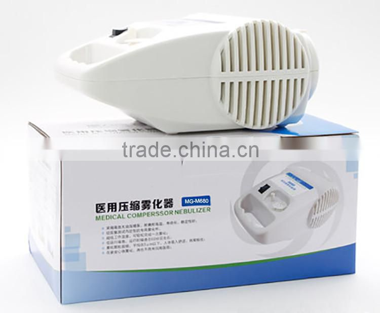 nebulizer manufacturers factory price eletronic atomization device