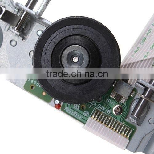 BRAND NEW SLIM for PS3 REPLACEMENT LASER & DECK KES450A KES-450AAA KEM-450AAA 450A for ps3