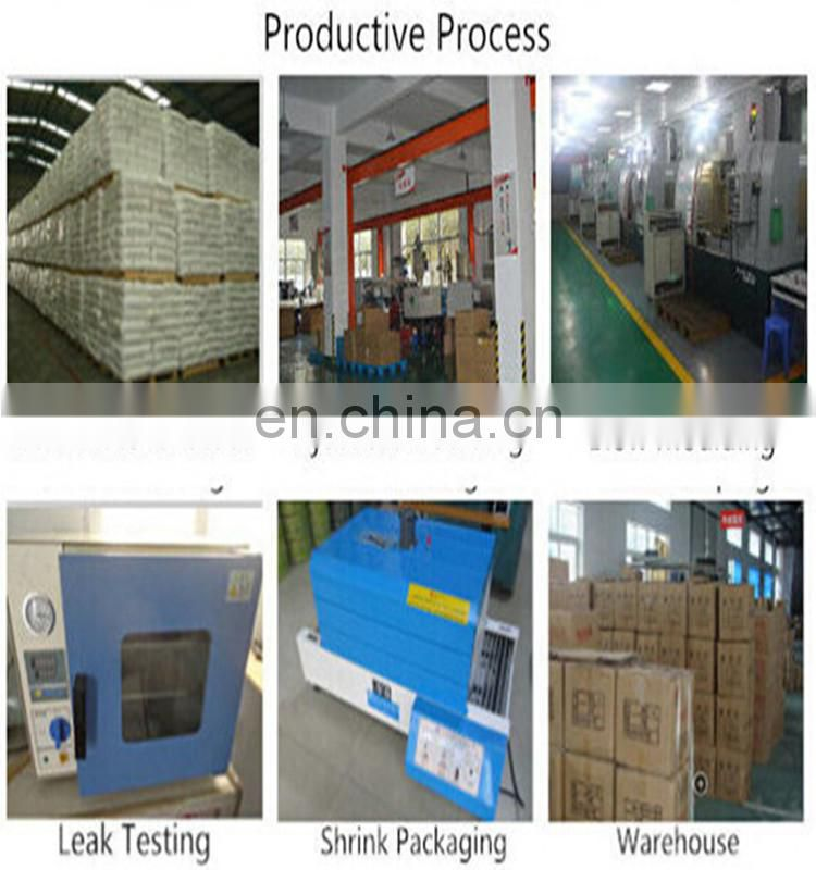 Global Plastic Squeeze Bottles Suppliers and Plastic Squeeze Bottles Manufacturers