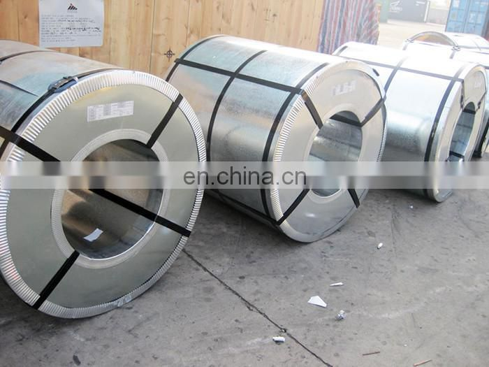 2019 trending products hot dip galvanized steel sheet 4x8 manufacturer in China