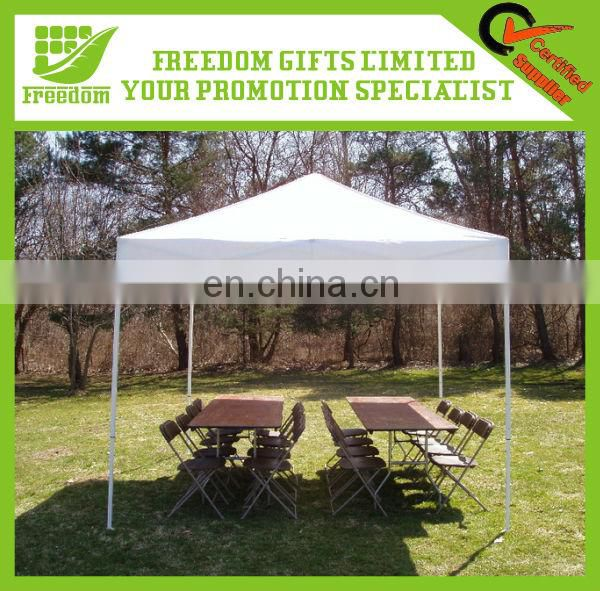 Promtional Camping Easy UP Tents Pop Up Tent