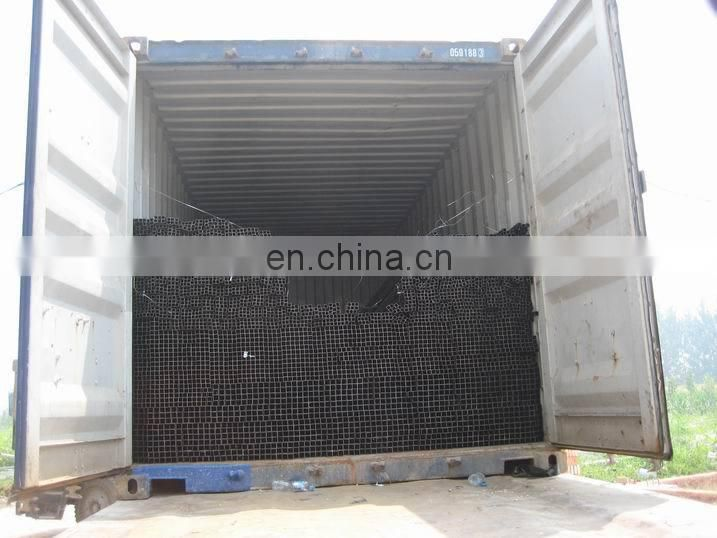 Building material epoxy coated astm a106b a120 schedule 10 astm a500 grade b steel pipe