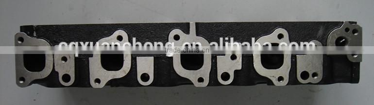 11101-58041 for toyota 14b cylinder head of Delta 3.7D