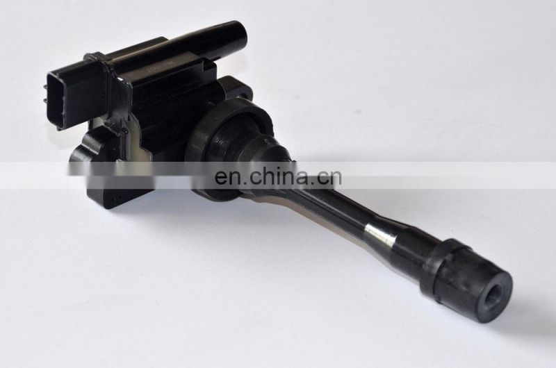 high quality Ignition Coil MD362907 for Mitsubishi Pajero