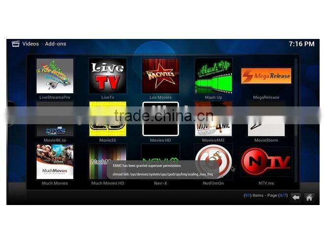 iptv channels list porn android tv box iptv channels list