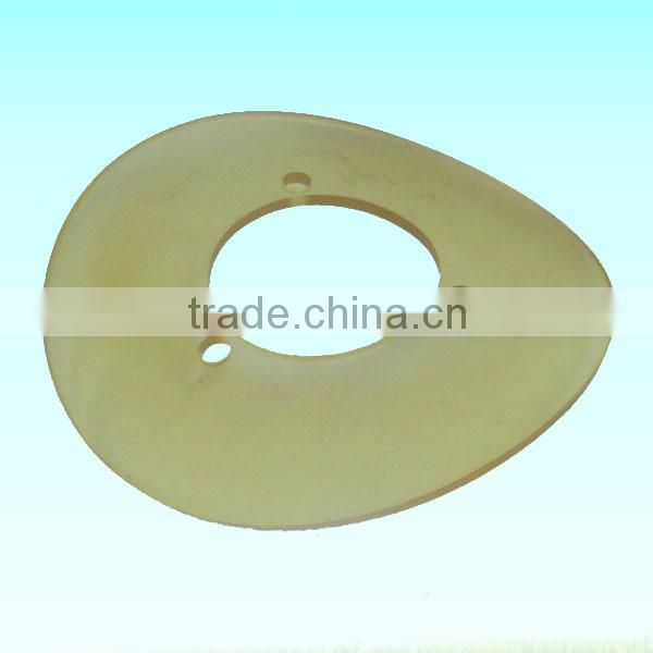 rubber manhole cover gasket alibaba express high quality rubber gasket