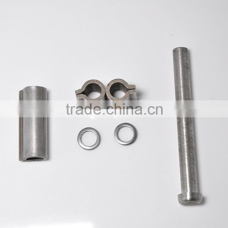 popular welded on lift hinge form china alibaba