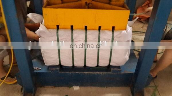 Low price New style bulk stock used bagsused jumbo bags