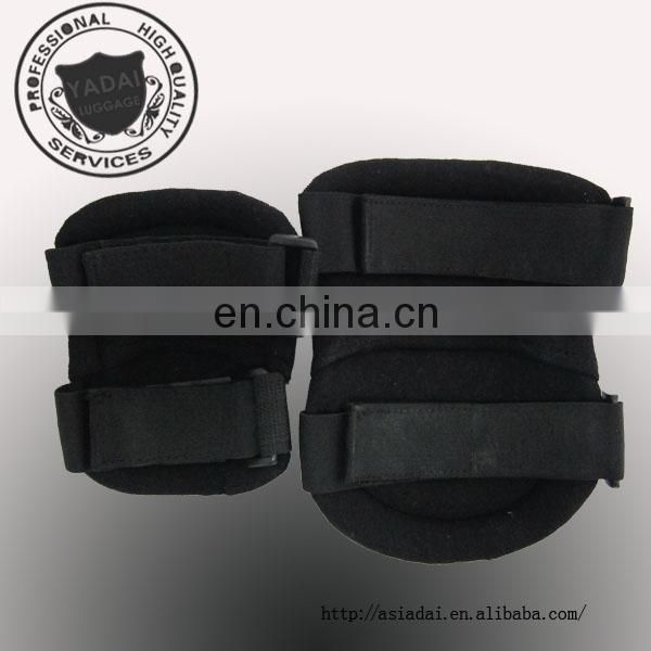 cheaper tactical outdoor EVA knee pads