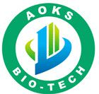 Hubei AOKS BIO-TECH CO.,LTD
