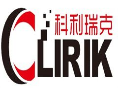 Shanghai Clirik Machinery Co., Ltd