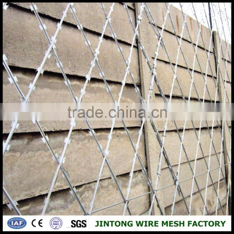 sheep wire mesh fence barbed wire for sale in kenya market razor ...