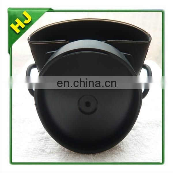 Injection mold customzied design plastic part