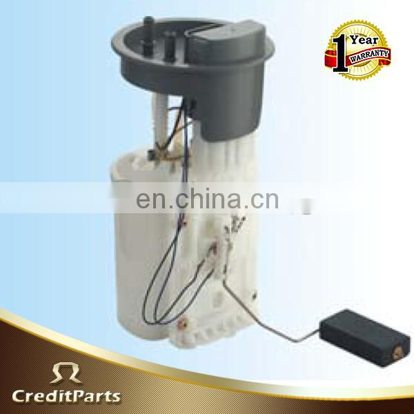 CRDT CreditParts Electric Fuel Gas Pump Module Assembly VAG 1J0 919 050/1J0919050
