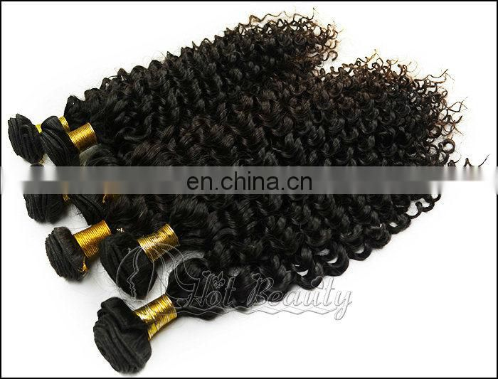 Aliexpress Hair Black Hair Curly Crochet Hair Extensions