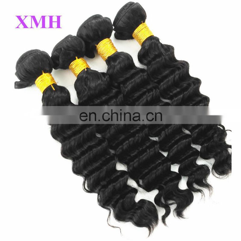 8A Virgin Hair 100 Brazilian Human Hair Weave virgin Cheap Brazilian deep Curly Virgin Hair Brazilian Deep Wave