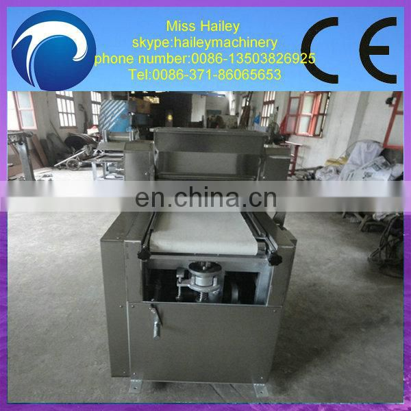 0086-13503826925 hot sale automatic biscuit cookies making machine