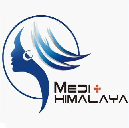 Beijing Himalaya Medical Technology Co., Ltd