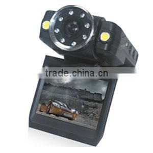 1080P IR night view car dvr block box