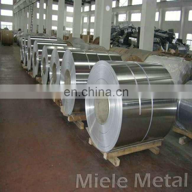 Q235 SS400 ST52 Hot Rolled Carbon Steel Sheet