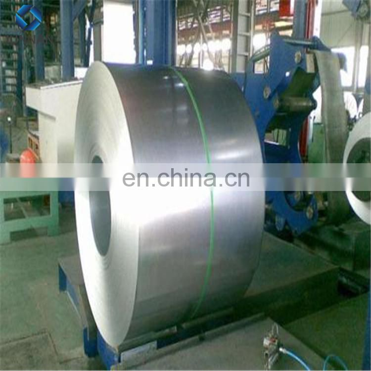 Hot sale Az180 Hot DIP Galvalume Metal Steel Coil/hot rolled gi steel coil Image