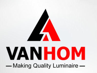 Vanhom Industrial Limited