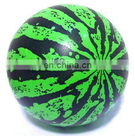 Air Inflatable PVC Beach Ball with Logo, 2013 Hot Selling Inflatable Beach Ball, Inflatable Printing ball