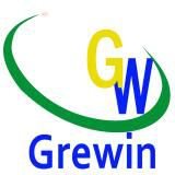 Tianjin Grewin Technology Co., Ltd.