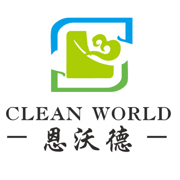 Puyang En-World New Material Co., Ltd.