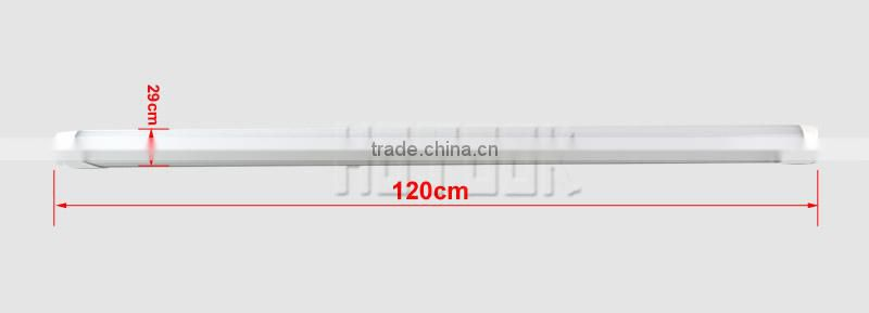 high brightness led bulb lamp led tube t8 600mm