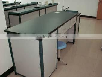 education equipment for school chemical laboratory