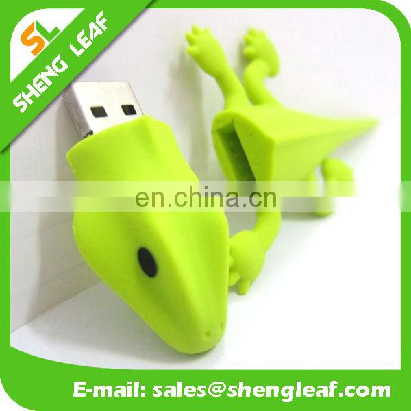 2017 new design and special usb flash drives