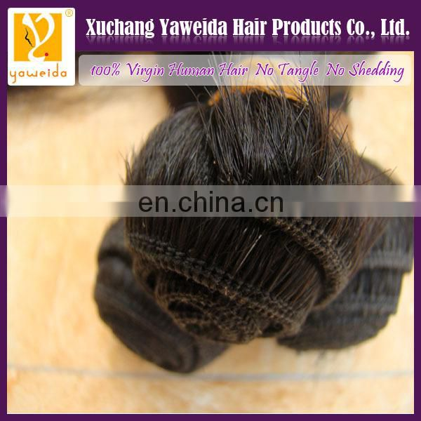 2014 all texture hair style arrival 100% virgin wholesale malaysian hair weave alibaba china