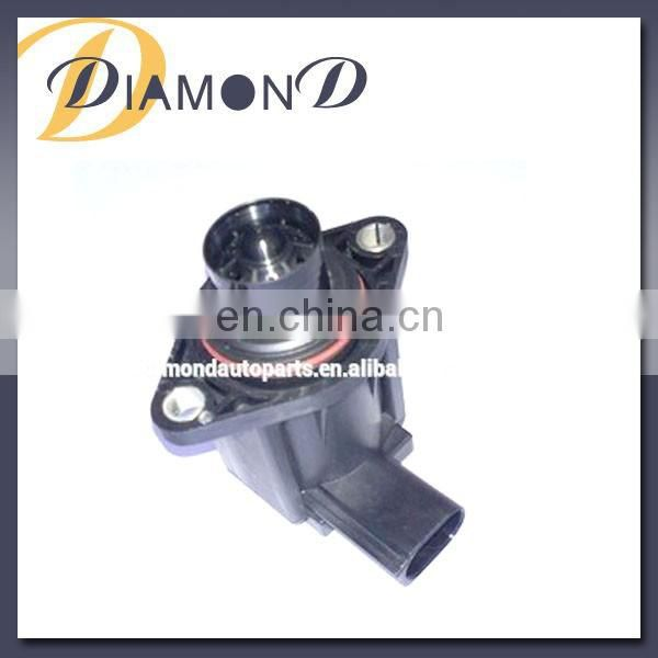 03C145710D turbo electric actuator