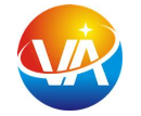 Vasia Paper & Plastic Product Co.,Ltd