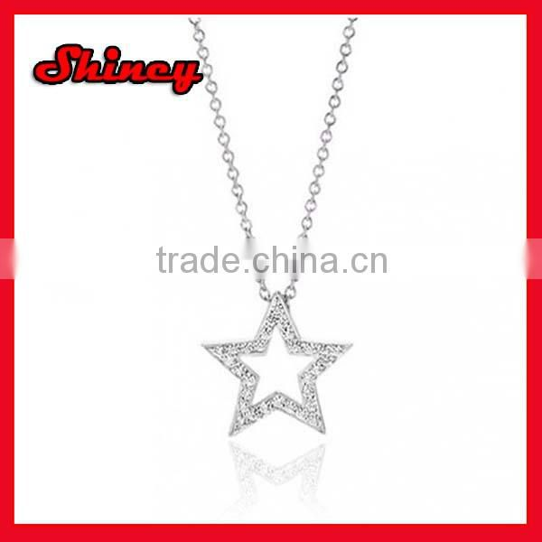factory wholesale stock 925 sterling silver box chain