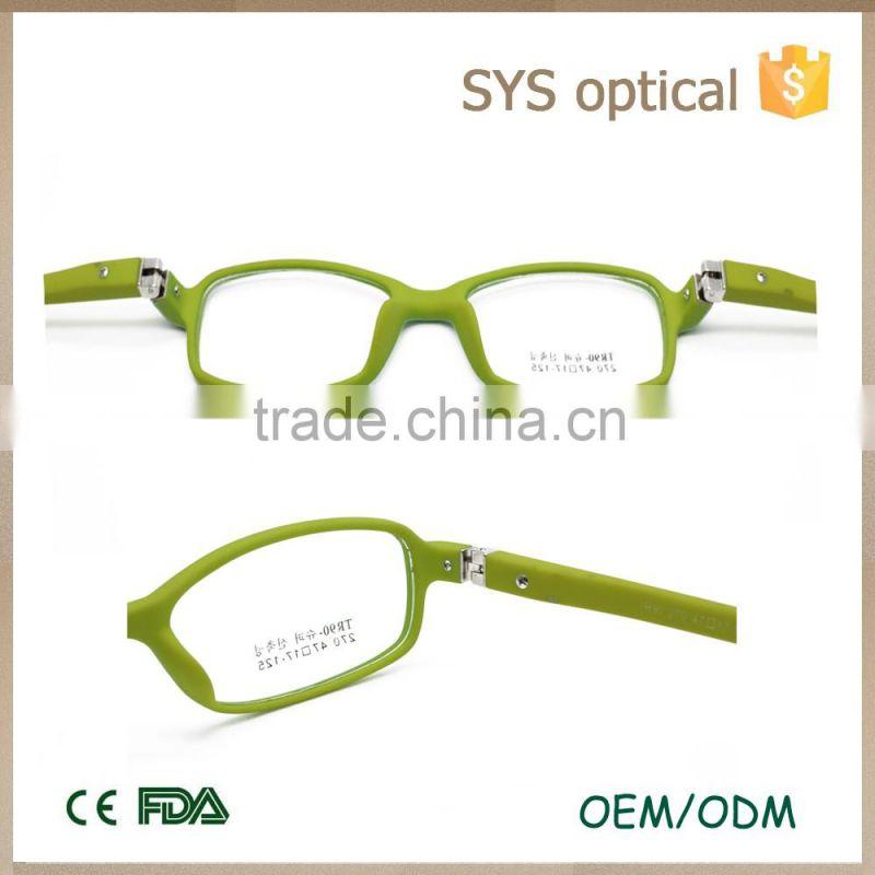 9830913af92 ... TR 90 children reading glasses