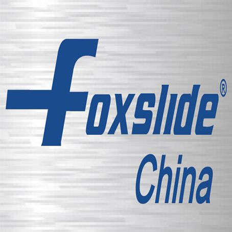 Beijing G.H.X Slide Hardware Products Co., Ltd