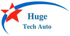 Huge Technology Automation Co., Limited