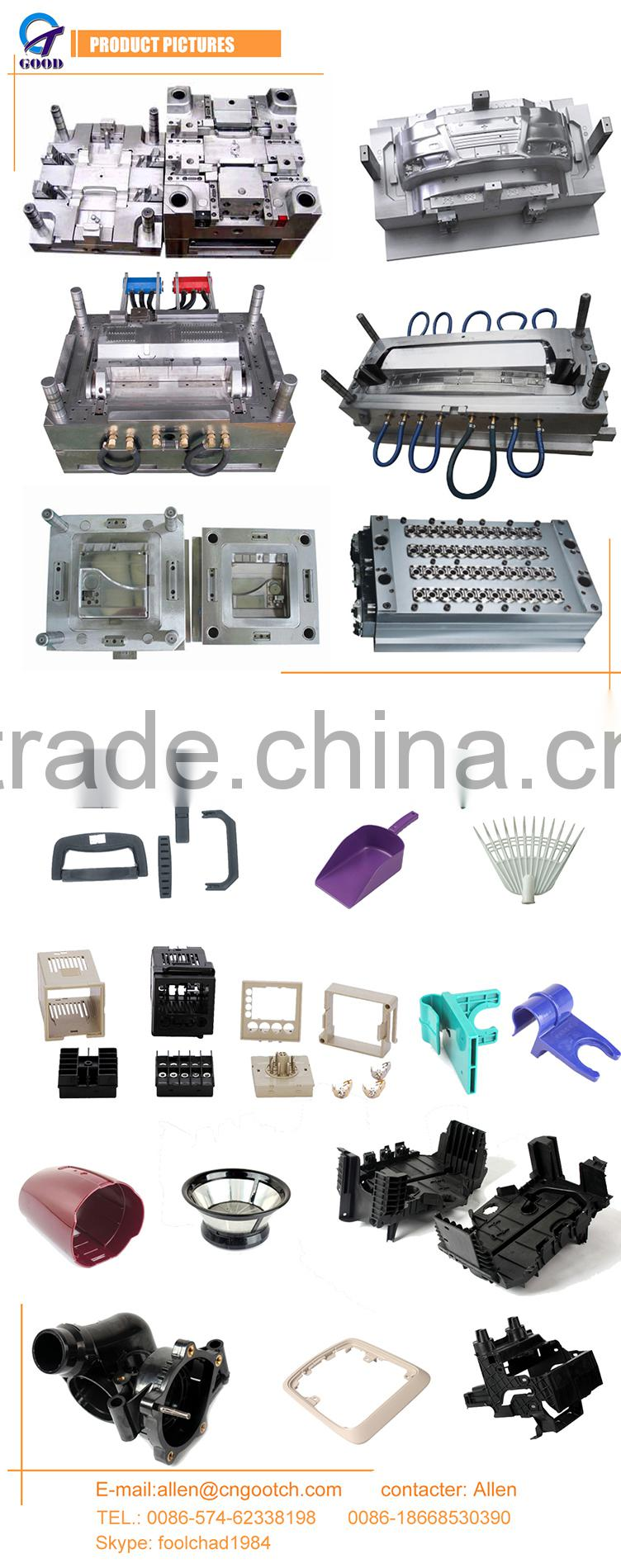 china plastic mould injection, plastic mold, plastic injection mould makingchina plastic mould injection, plastic mold, plastic