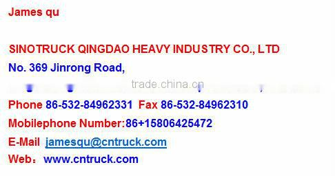 HOWO 6X4 10 WHEEL CONCRETE MIXER TRUCK CHEAP TRUCK