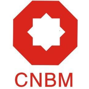 CNBM (chengdu) Optoelectronic Materials Co., Ltd