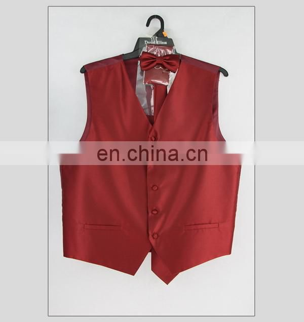 Popular OEM Heating Vest For Man
